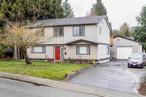 House for sale at 7884 Hurd St Mission British Columbia - MLS: R2444115