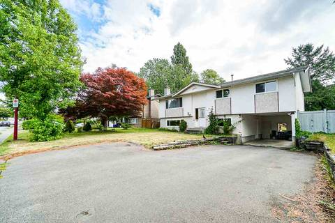 House for sale at 7888 116 St Delta British Columbia - MLS: R2392748