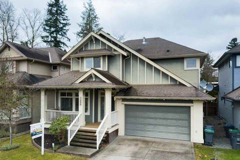 House for sale at 7889 168a St Surrey British Columbia - MLS: R2422136