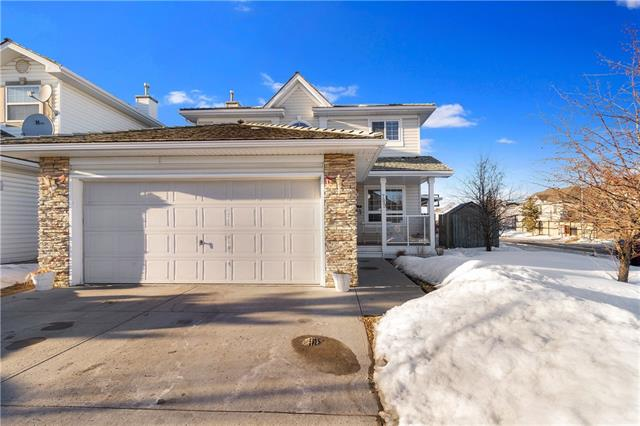 For Sale: 789 Coral Springs Boulevard Northeast, Calgary, AB | 5 Bed, 4 Bath House for $459,900. See 27 photos!