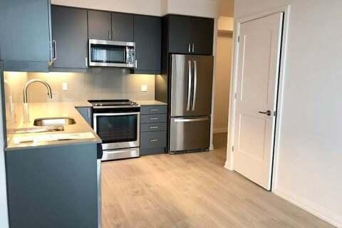 Apartment for rent at 7895 Jane St Vaughan Ontario - MLS: N4815844