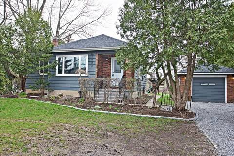 House for sale at 7899 Watson St Niagara Falls Ontario - MLS: 30720353