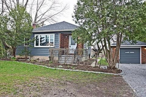 House for sale at 7899 Watson St Niagara Falls Ontario - MLS: 30736916