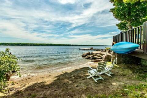House for sale at 3239 Fire Route 50 Rd Unit 789&Pt9 Smith-ennismore-lakefield Ontario - MLS: X4677921