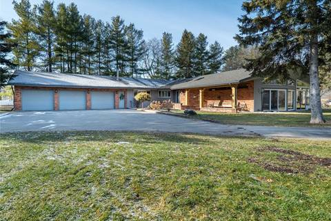 House for sale at 79 11th Concession Rd Hamilton Ontario - MLS: X4671938