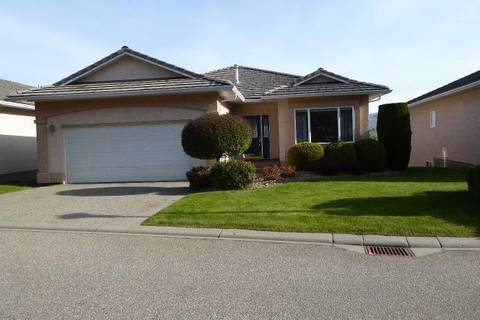 House for sale at 124 Sarsons Rd Unit 79 Vernon British Columbia - MLS: 10177765