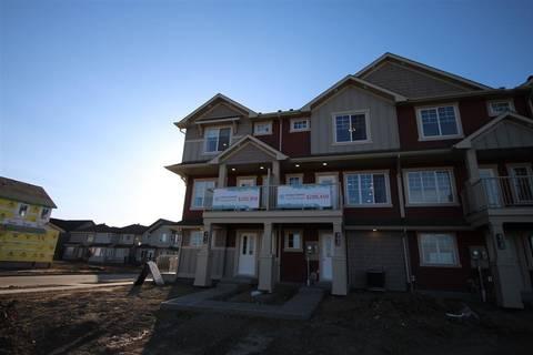 79 - 12815 Cumberland Road Nw, Edmonton | Image 1