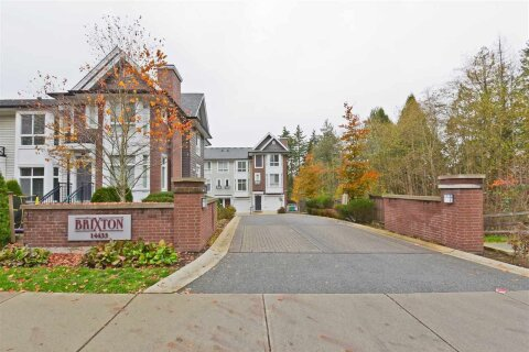 Townhouse for sale at 14433 60 Ave Unit 79 Surrey British Columbia - MLS: R2524154