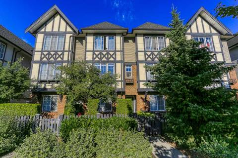 Townhouse for sale at 20875 80 Ave Unit 79 Langley British Columbia - MLS: R2383879