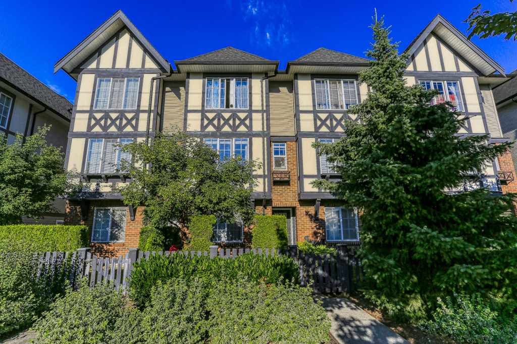 Removed: 79 - 20875 80 Avenue, Langley, BC - Removed on 2019-08-27 05:30:31