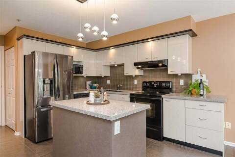 Townhouse for sale at 20881 87 Ave Unit 79 Langley British Columbia - MLS: R2470297