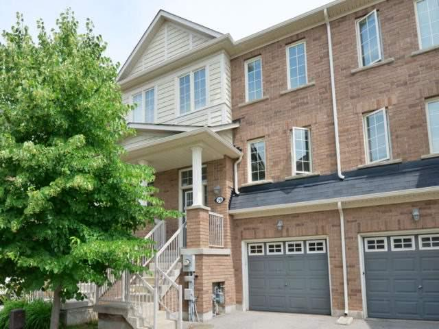 Removed: 79 - 2178 Fiddlers Way, Oakville, ON - Removed on 2018-09-15 09:48:50