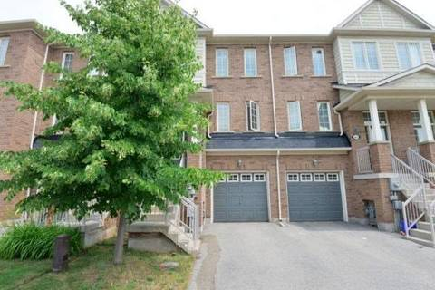 Townhouse for sale at 2178 Fiddlers Wy Unit 79 Oakville Ontario - MLS: W4528038