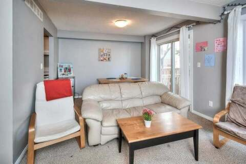 Condo for sale at 302 College Ave Unit 79 Guelph Ontario - MLS: X4956657