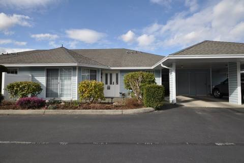 Townhouse for sale at 34959 Old Clayburn Rd Unit 79 Abbotsford British Columbia - MLS: R2295476
