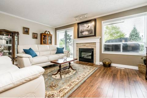 Townhouse for sale at 4001 Old Clayburn Rd Unit 79 Abbotsford British Columbia - MLS: R2403964