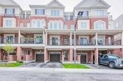Townhouse for sale at 56 Aquatic Ballet Path Unit 79 Oshawa Ontario - MLS: E4481025