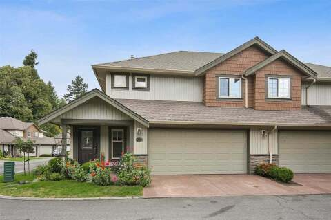 Townhouse for sale at 6887 Sheffield Wy Unit 79 Chilliwack British Columbia - MLS: R2507804