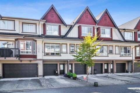 Townhouse for sale at 7155 189 St Unit 79 Surrey British Columbia - MLS: R2489359