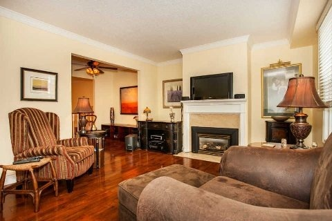 For Sale: 79 Stornwood Court, Brampton, ON | 3 Bed, 3 Bath Condo for $579,000. See 14 photos!
