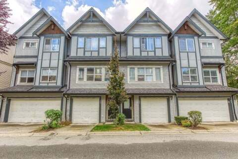 Townhouse for sale at 8737 161 St Unit 79 Surrey British Columbia - MLS: R2492332