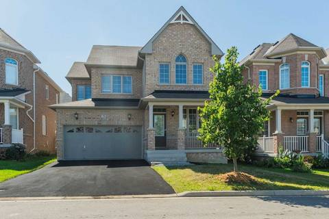 House for rent at 79 Acer Cres Whitchurch-stouffville Ontario - MLS: N4627005