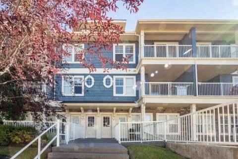 Townhouse for sale at 79 Auburn Bay Common SE Calgary Alberta - MLS: A1031760