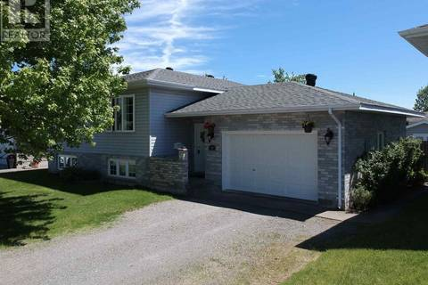 House for sale at 79 Beaumont Ave Sault Ste. Marie Ontario - MLS: SM126011