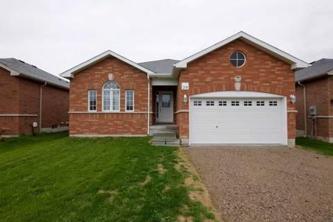 House for sale at 79 Bellisle Rd Penetanguishene Ontario - MLS: S4572476
