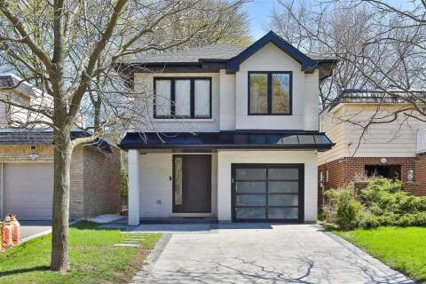 House for sale at 79 Blythwood Rd Toronto Ontario - MLS: C4766851