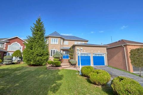 House for sale at 79 Brown St Barrie Ontario - MLS: S4605174