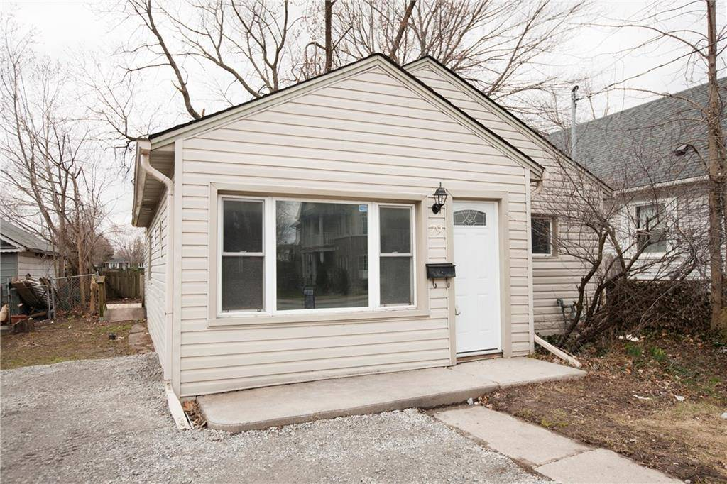 79 Bunting Road, St. Catharines   Image 1
