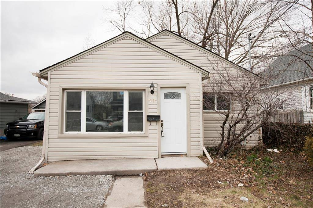 79 Bunting Road, St. Catharines   Image 2