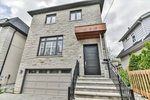 79 Burndale Avenue, Toronto | Image 2