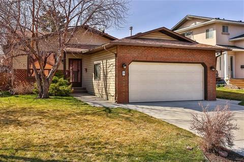 House for sale at 79 Castlefall Rd Northeast Calgary Alberta - MLS: C4238175