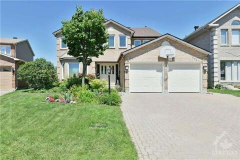 House for sale at 79 Castlethorpe Cres Ottawa Ontario - MLS: 1199879