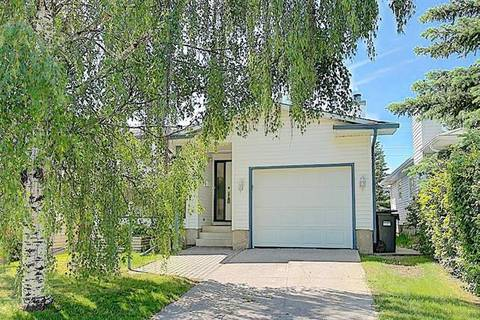 House for sale at 79 Cedargrove Wy Southwest Calgary Alberta - MLS: C4252625