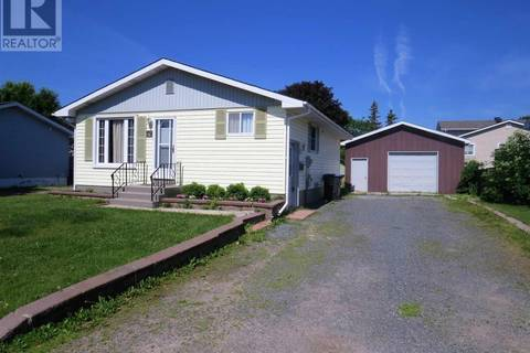 House for sale at 79 Copernicus Dr Sault Ste. Marie Ontario - MLS: SM126160