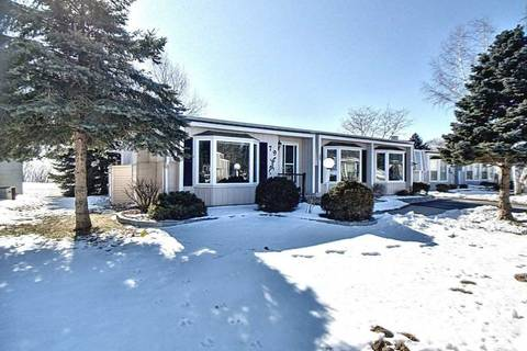 House for sale at 79 Cove Rd Clarington Ontario - MLS: E4693760