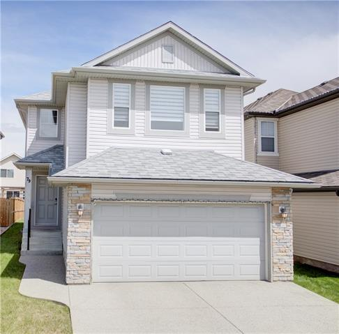 Removed: 79 Cranwell Common Southeast, Calgary, AB - Removed on 2018-11-30 04:48:02