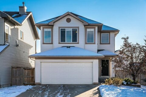 House for sale at 79 Cranwell Cres SE Calgary Alberta - MLS: A1049673