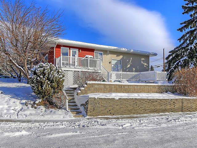 Sold: 79 Dalton Bay Northwest, Calgary, AB