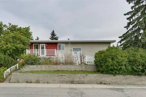 79 Dalton Bay Northwest, Calgary | Image 1