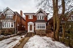 House for sale at 79 Elmsthorpe Ave Toronto Ontario - MLS: C4438883