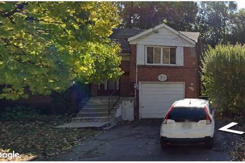 House for sale at 79 Empress Ave Toronto Ontario - MLS: C4590507