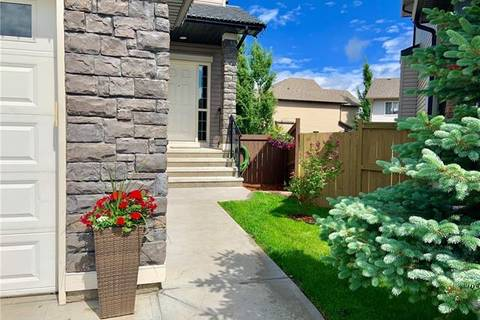 House for sale at 79 Everoak Green Southwest Calgary Alberta - MLS: C4292240
