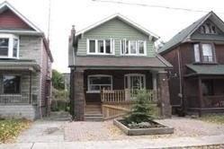 House for rent at 79 Ferrier Ave Toronto Ontario - MLS: E4373897