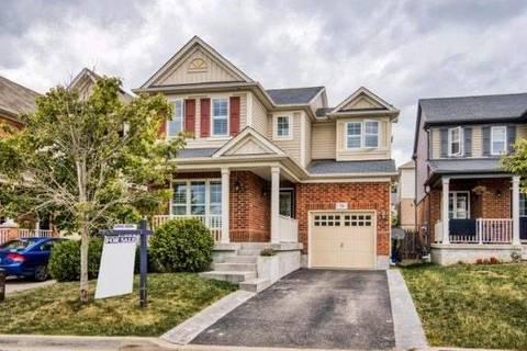 House for sale at 79 Fletcher Circ Cambridge Ontario - MLS: X4574929