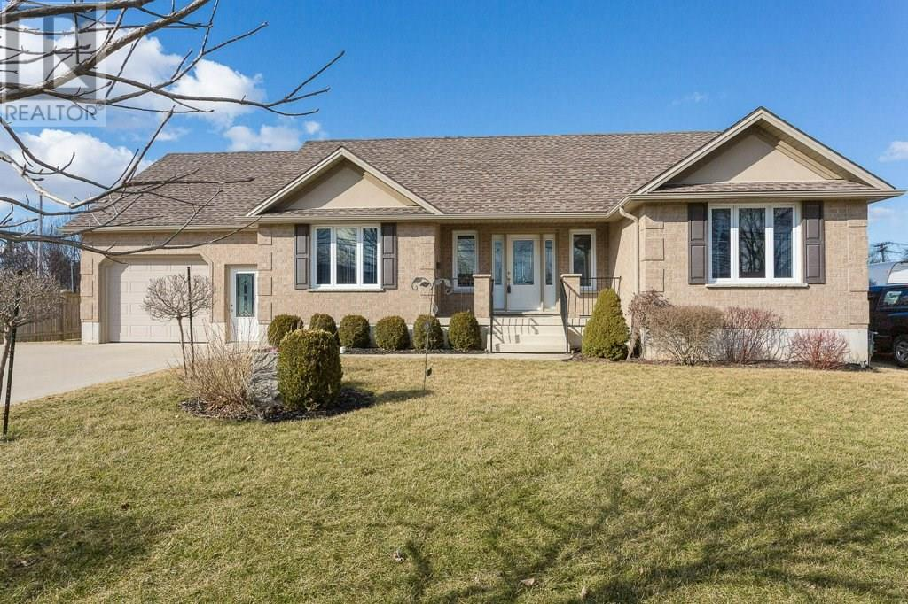 Removed: 79 Forest Street, Aylmer, ON - Removed on 2019-04-16 13:48:06