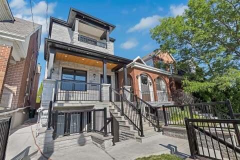 79 Gilbert Avenue, Toronto | Image 1